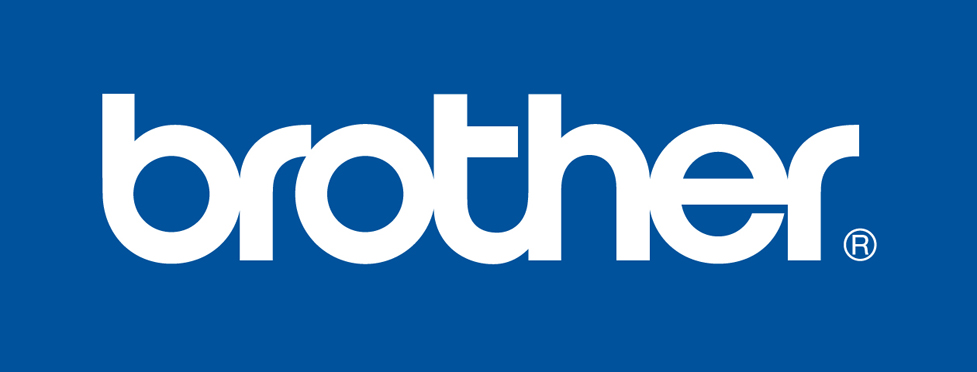 Brother Ink Cartridges Bolton